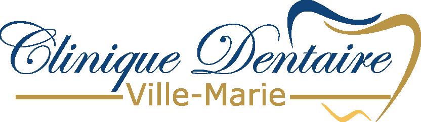 Clinique dentaire Ville-Marie à Montréal