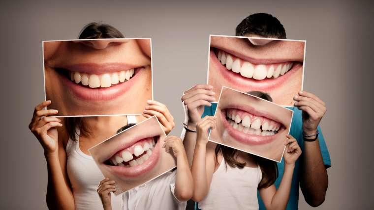 Section famille - Centre dentaire Singer à St-Jean-sur-Richelieu 2